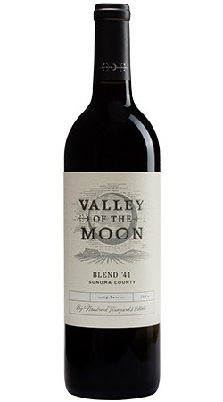 Image result for valley of the moon 2014 sonoma