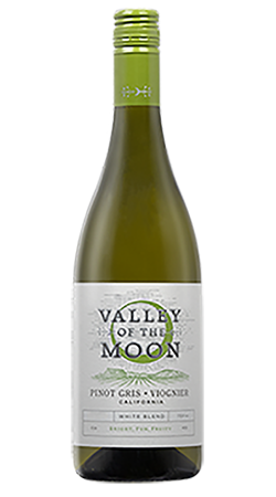 2020 Valley of the Moon Pinot Gris - Viognier