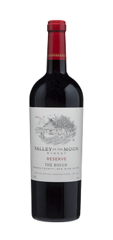 2014 Valley of the Moon Reserve, The Bough, Sonoma County Image